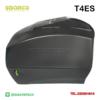 เครื่องพิมพ์ฉลากสินค้า-Sbarco-T4ES-เครื่องพิมพ์บาร์โค้ดพร้อมโปรแกรม-203-dpi-Desktop-Sticker-label-printer-3