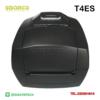 เครื่องพิมพ์ฉลากสินค้า-Sbarco-T4ES-เครื่องพิมพ์บาร์โค้ดพร้อมโปรแกรม-203-dpi-Desktop-Sticker-label-printer-4