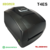 เครื่องพิมพ์ฉลากสินค้า-Sbarco-T4ES-เครื่องพิมพ์บาร์โค้ดพร้อมโปรแกรม-203-dpi-Desktop-Sticker-label-printer-5