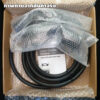 EV-Charging-Cable-IEC62196-2-Type2-16A-32A-5M-BS-CHC004-2